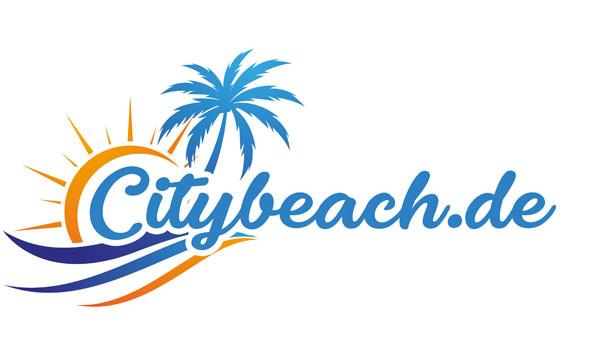 Citybeach.de Logo