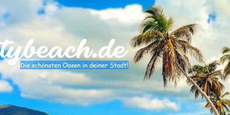 Citybeach.de